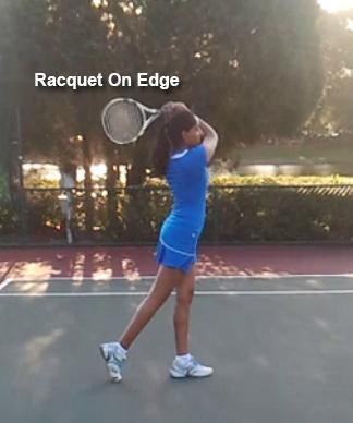 forehand_practice_racquet_edge