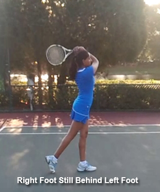 forehand_practice_right_foot