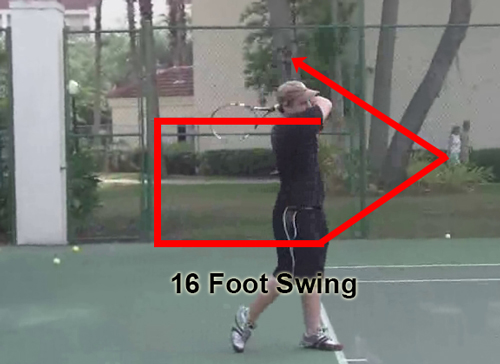 forehand_racquet_drop_16_foot_swing