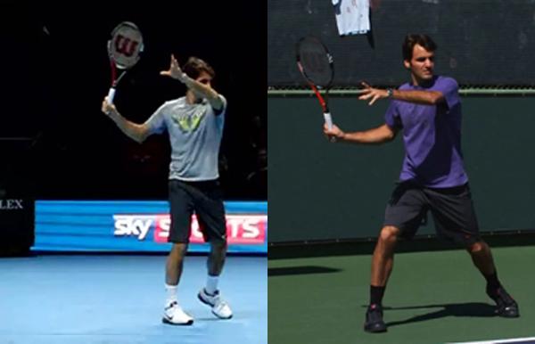 forehand_racquet_drop__backswing_comp