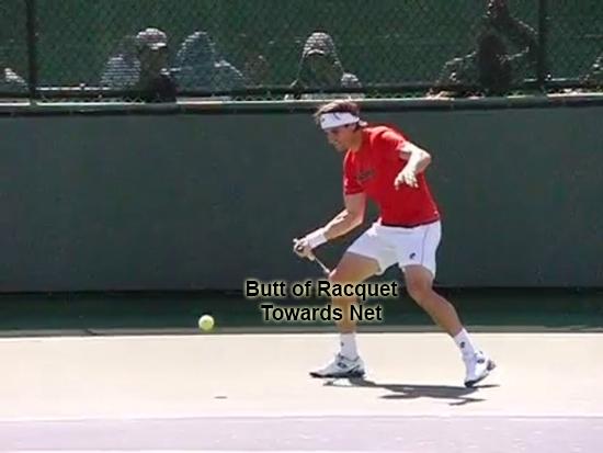 forehand_racquet_drop__butt_racquet