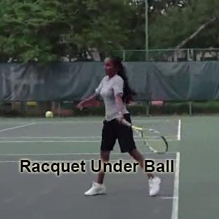 forehand_racquet_drop_arm_straight_under_ball