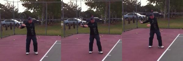 forehand_racquet_drop_arm_straightening