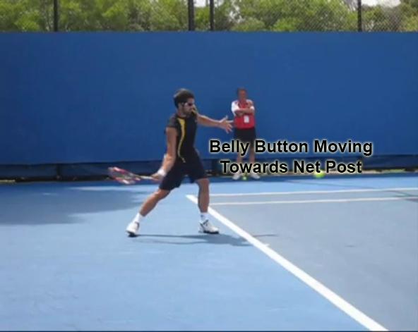 forehand_racquet_drop_belly_button