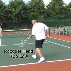 forehand_racquet_drop_bend_knees_not