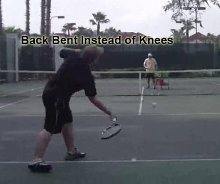 forehand_racquet_drop_bending_back