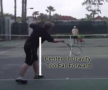 forehand_racquet_drop_bending_back_02