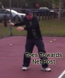 forehand_racquet_drop_foot_position