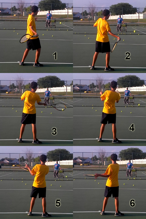 forehand_racquet_drop_horizontal_swing