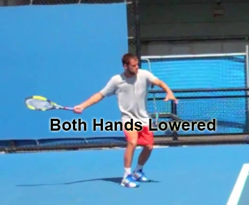 forehand_racquet_drop_left_arm_02