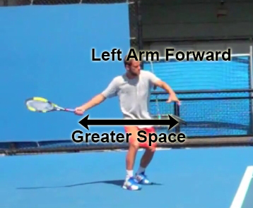 forehand_racquet_drop_left_arm_03