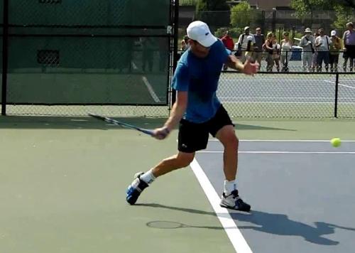 forehand_racquet_drop_left_arm_forward_02