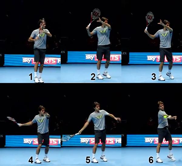 forehand_racquet_drop_normal_backswing