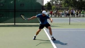 forehand_racquet_drop_pro_example_roddick_02