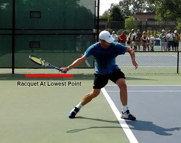 forehand_racquet_drop_pro_example_roddick_racquet_low