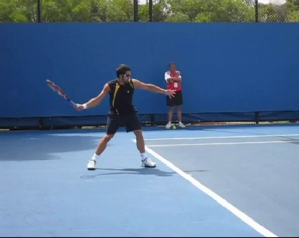 forehand_racquet_drop_pro_example_tipsarevic_02