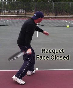 forehand_racquet_drop_racquet_closed