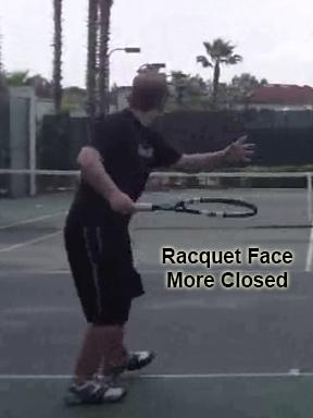 forehand_racquet_drop_racquet_closed_03