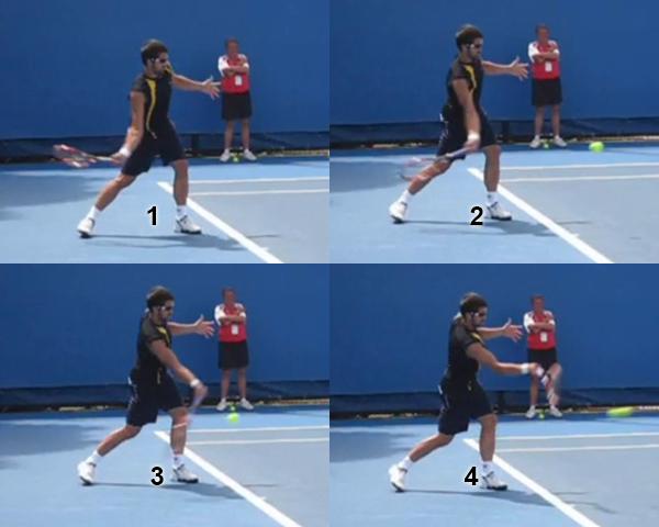 forehand_racquet_drop_racquet_closed_vertical_impact