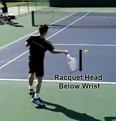 forehand_racquet_drop_racquet_head_below_wrist