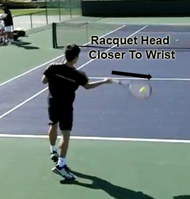 forehand_racquet_drop_racquet_head_below_wrist_contact