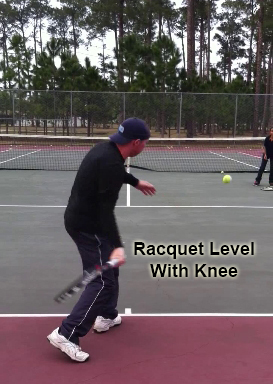 forehand_racquet_drop_racquet_level_knee