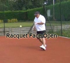 forehand_racquet_drop_racquet_open_01