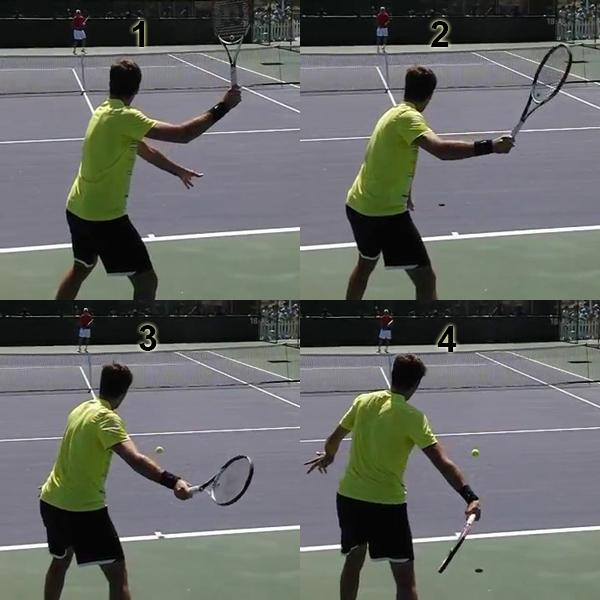 forehand_racquet_drop_racquet_stays_right