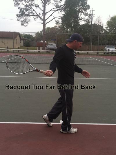 forehand_racquet_drop_racquet_too_far_behind_back