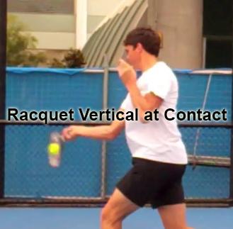 forehand_racquet_drop_racquet_vertical_contact