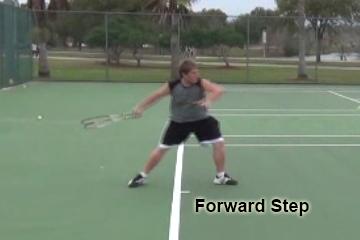 forehand_racquet_drop_step_02