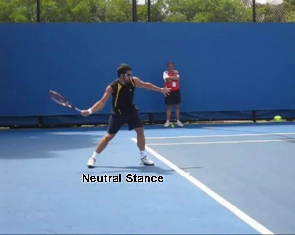 forehand_stances_neutral_stance