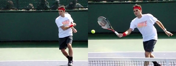 forehand_stances_neutral_stance_net