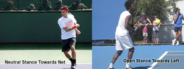 forehand_stances_neutral_vs_open