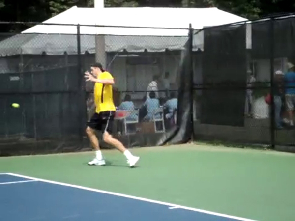 forehand_stances_open_stance_moving