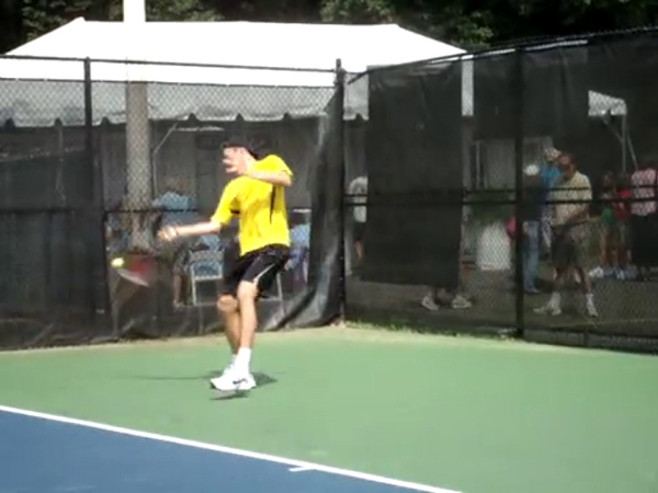 forehand_stances_open_stance_off_back_foot