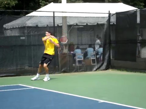 forehand_stances_open_stance_recovery
