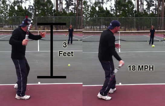 forehand_swing_components_loop_00