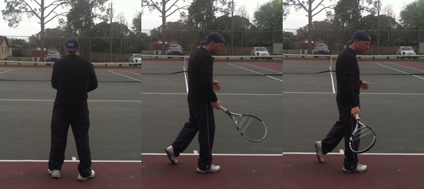 forehand_swing_components_low_back