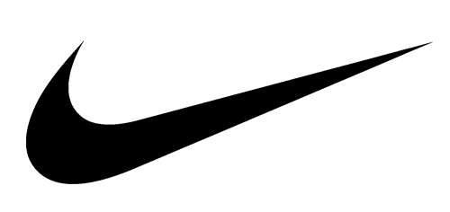 forehand_swing_components_nike_swoosh