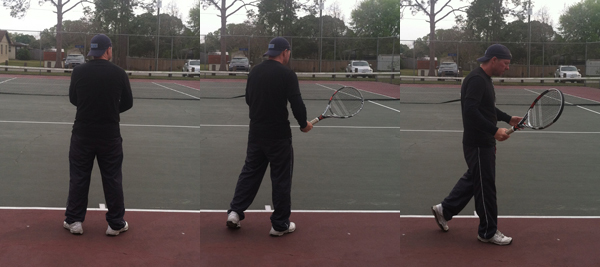 forehand_swing_components_straight_back