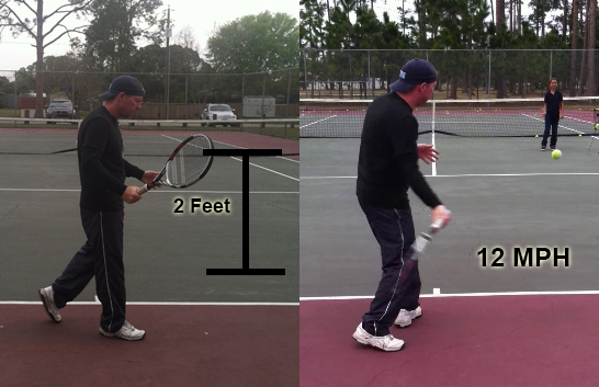 forehand_swing_components_straight_back_000