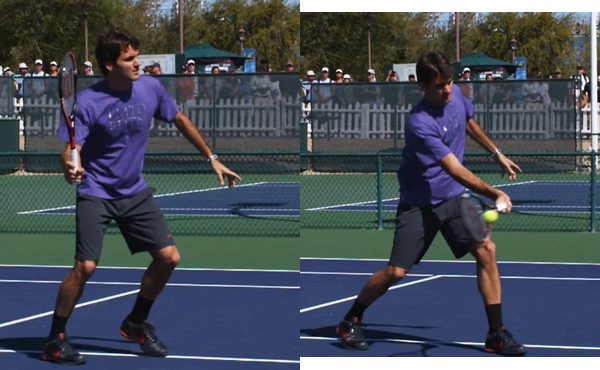 forehand_swing_components_volley_00