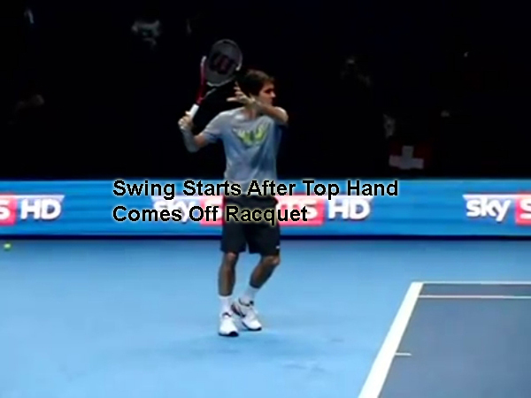 forehand_unit_turn_advanced_swing_starts