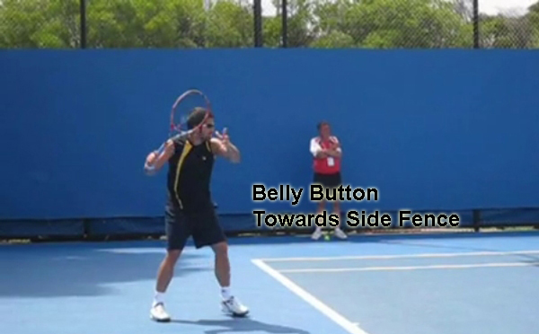 forehand_unit_turn_belly_button_side