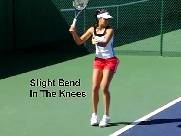 forehand_unit_turn_bend_in_knees