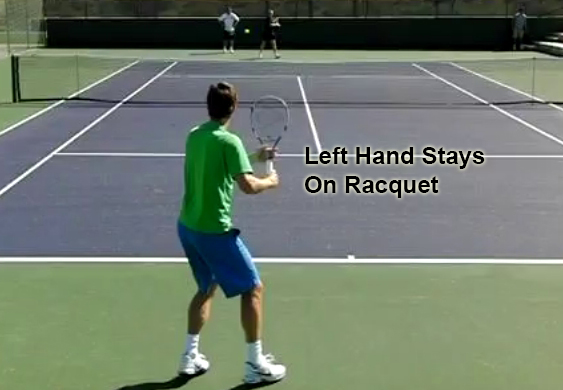 forehand_unit_turn_berdych_key_left_hand_on