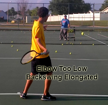 forehand_unit_turn_elbow_low
