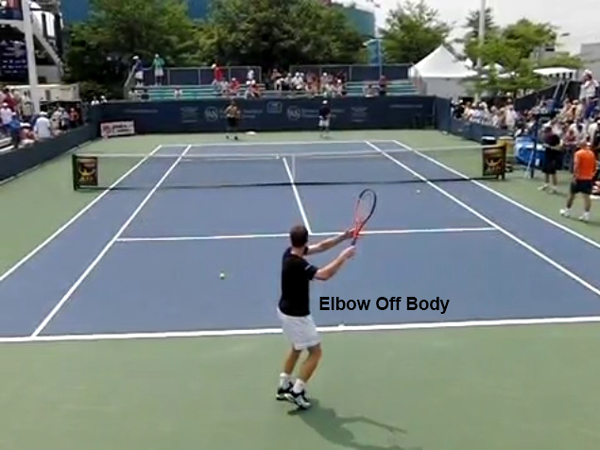forehand_unit_turn_elbow_murray