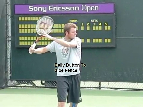 forehand_unit_turn_key_belly_button